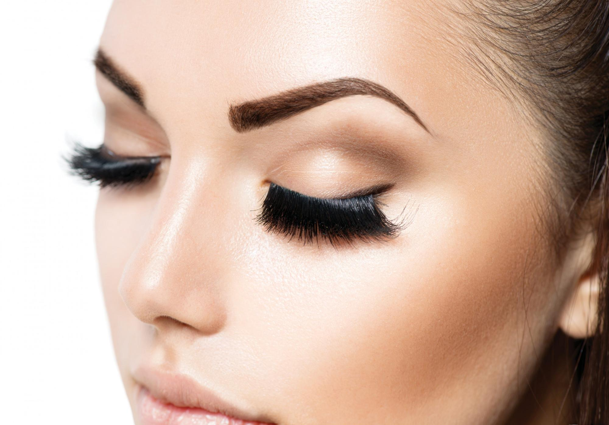Dallas Eyebrows Best Eyebrow Threading Salon Eyebrow Threading